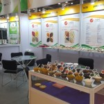 exhibition88
