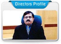 Jabs Director